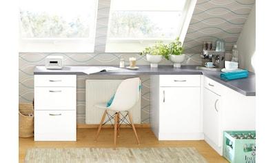 Arbeitsplatten Küche online kaufen | QUELLE.at