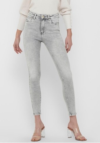 Only Ankle-Jeans »ONLMILA« kaufen