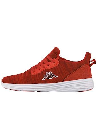 Kappa Sneaker »PARAS ML« kaufen