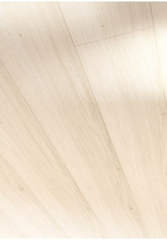 PARADOR Verkleidungspaneel »Style«, eichehell, 6 Paneele, 1,398 m² kaufen