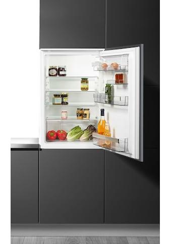 AEG Einbaukühlschrank »SKB588D1AS« kaufen