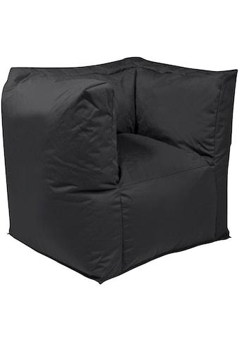 OUTBAG Sitzsack »Valley Plus«, Outdoor-Sitzsack kaufen