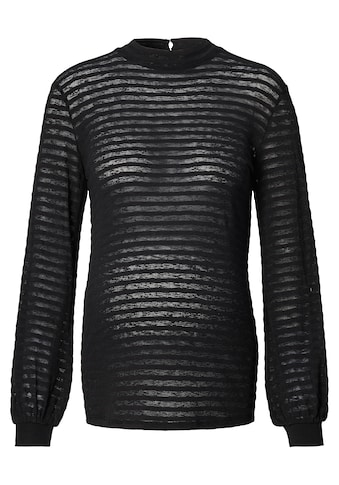 Supermom Langarmshirt »Stripe« kaufen