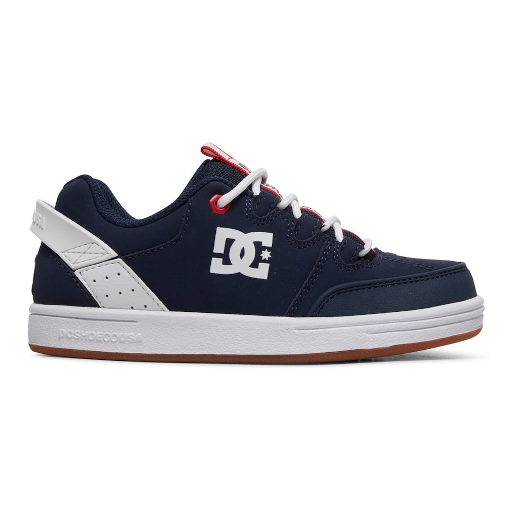 DC Shoes Sneaker »Syntax«