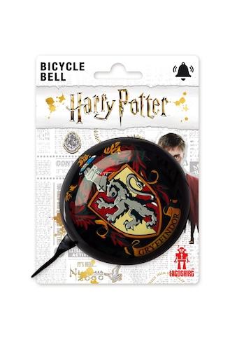 LOGOSHIRT Fahrradklingel im lizenzierten Originaldesign kaufen