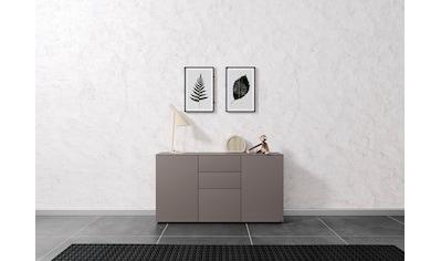 GALLERY M branded by Musterring Sideboard »Merano« kaufen