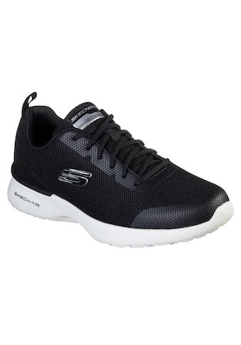 Skechers Sneaker »SKECH-AIR DYNAMIGHT - WINLY«, mit seitlichem Logo kaufen