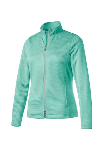 Joy Sportswear Trainingsjacke »PEGGY« kaufen