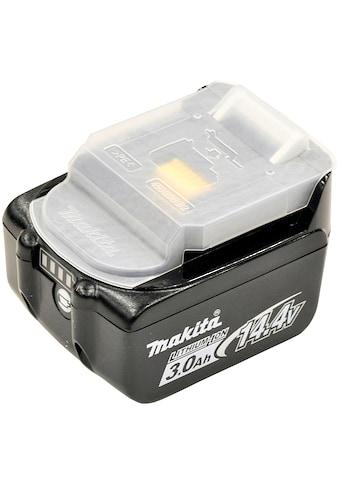 Makita Akku »BL1430B« kaufen