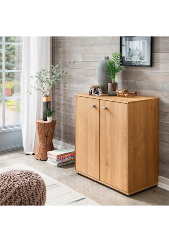 WIEMANN Kommode »Kiruna«, vormontiert kaufen