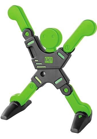 EXIT Trainingsdummy »X - Man Safety Keeper«, BxTxH: 70x50x94 cm kaufen