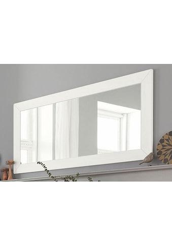set one by Musterring Wandspiegel »Oakland« kaufen