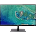 """Acer LED-Monitor »EH273A«, 69 cm/27 """", 1920 x 1080 px, Full HD, 4 ms Reaktionszeit, 75 Hz"""