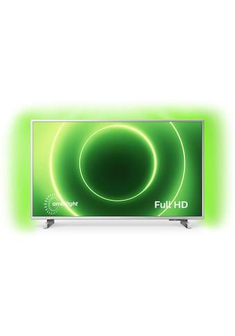 "Philips LED-Fernseher »32PFS6905/12«, 80 cm/32 "", Full HD, Smart-TV kaufen"