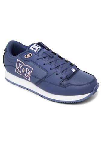 DC Shoes Sneaker »Alias« kaufen