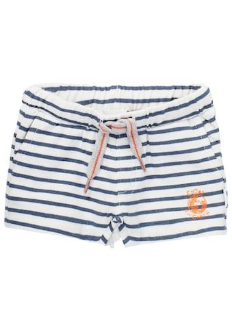 Noppies Shorts »Tofino« kaufen