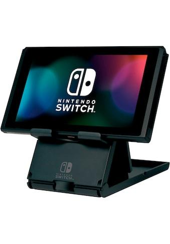 Hori Standfuß »Playstand« kaufen
