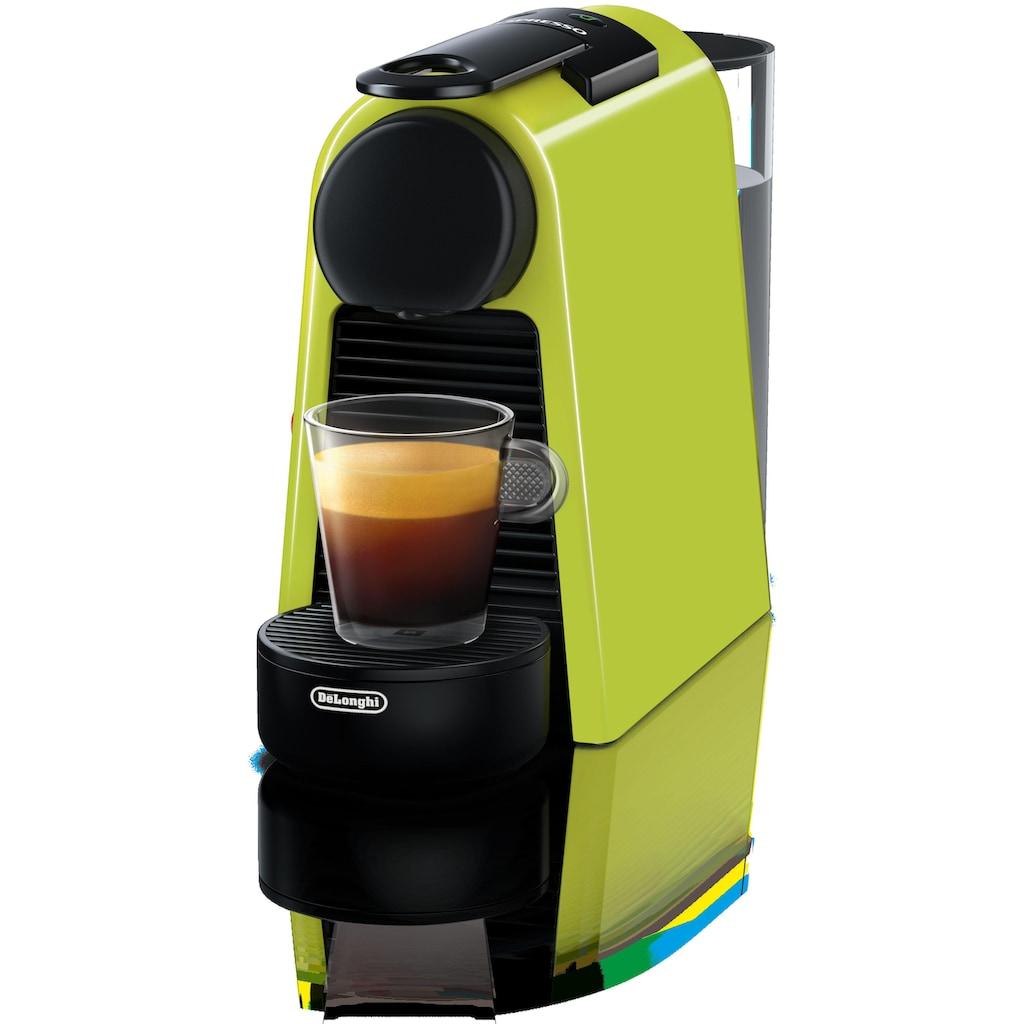 Nespresso Kapselmaschine »Essenza Mini EN85.L«
