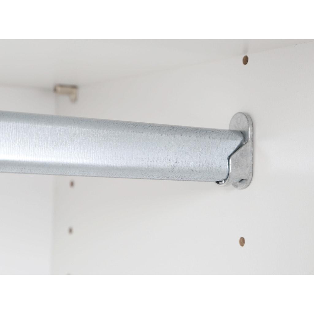 rauch Schranksystem »Shuffle«, Breite 40 bzw. 80 cm