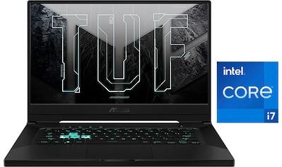 Asus Notebook »FX516PR-HN113T«, (512 GB SSD) kaufen
