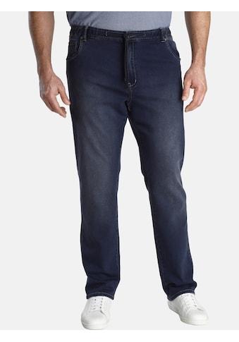 Charles Colby Dehnbund - Jeans »BARON KEYLAN« kaufen