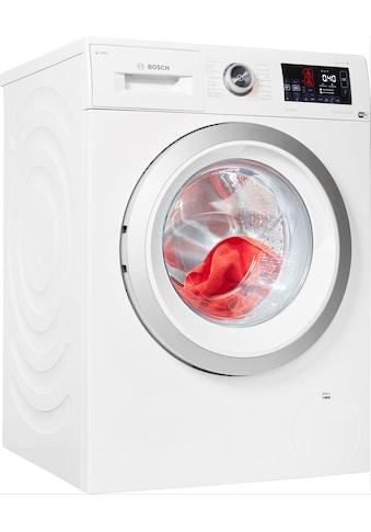 BOSCH Waschmaschine »WAU28P40«, 6, WAU28P40 kaufen
