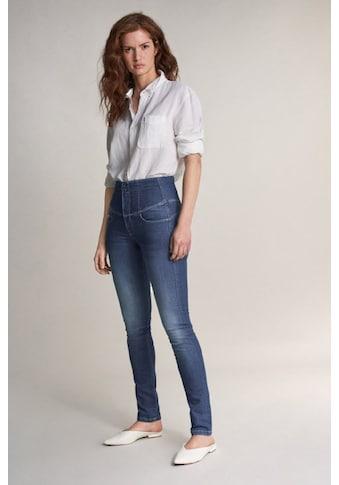 Salsa Jeans »Diva« kaufen