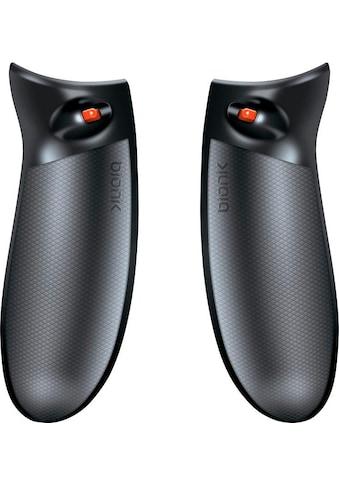 Controller-Schutzkappe »Quickshot Grips mit Trigger Lock«, Xbox One Controller kaufen