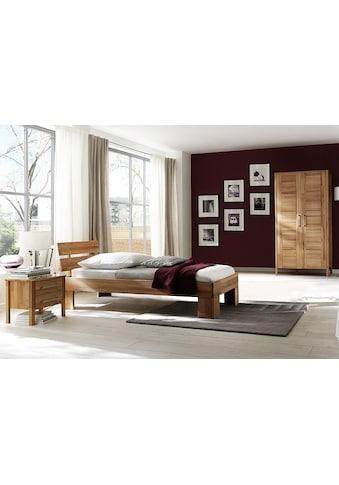 Home affaire Schlafzimmer-Set »Modesty II«, in 3 Ausführungen kaufen