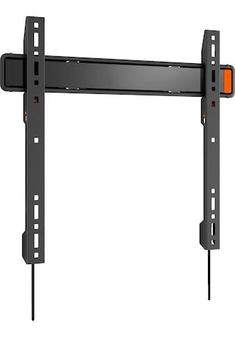 vogel's® TV-Wandhalterung »WALL 3205«, starr, für 81-140 cm (32-55 Zoll) Fernseher, VESA 400x400 kaufen