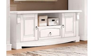 Home affaire Lowboard »Anna«, Breite 140 cm kaufen