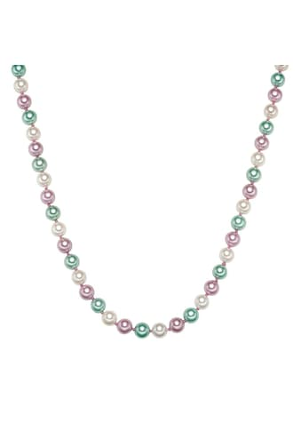 Rafaela Donata Perlenkette »A1485«, (1 tlg.), mit Muschelkernperle kaufen