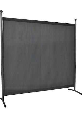 Angerer Freizeitmöbel Stellwand, (B/H): ca. 178x178 cm kaufen