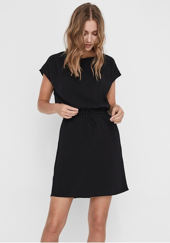 Vero Moda Sommerkleid »VMSASHA BALI« kaufen