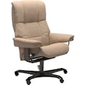 Stressless® Relaxsessel »Mayfair«