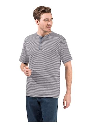 Kurzarmshirt kaufen