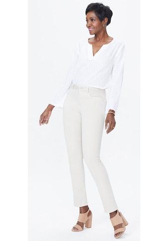 NYDJ Slim-fit-Jeans »in Premium denim«, Sheri Slim kaufen