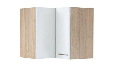 wiho Küchen Eckhängeschrank »Montana« kaufen
