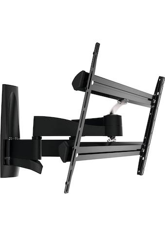 vogel's® TV-Wandhalterung »WALL 3350«, schwenkbar, für 102-165 cm (40-65 Zoll) Fernseher, VESA 600x400 kaufen