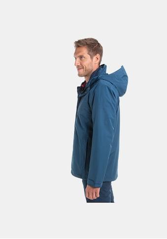 Schöffel Doppeljacke »3in1 Jacket Turin1« kaufen