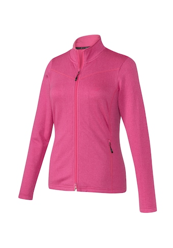 Joy Sportswear Trainingsjacke »DELIA« kaufen