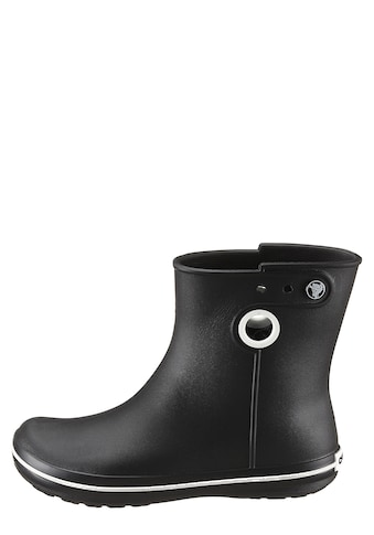Crocs Gummistiefel »Jaunt Shorty Boot« kaufen