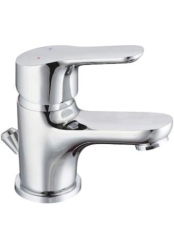 Schütte Waschtischarmatur »Vico«, Mini - Wasserhahn kaufen