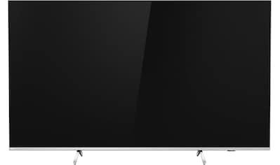 "Philips LED-Fernseher »75PUS8506/12«, 189 cm/75 "", 4K Ultra HD, Smart-TV kaufen"