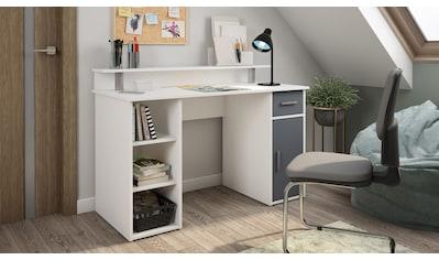 Homexperts Schreibtisch »Don« kaufen