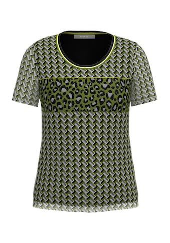 bianca Shirtbluse »DELLA« kaufen