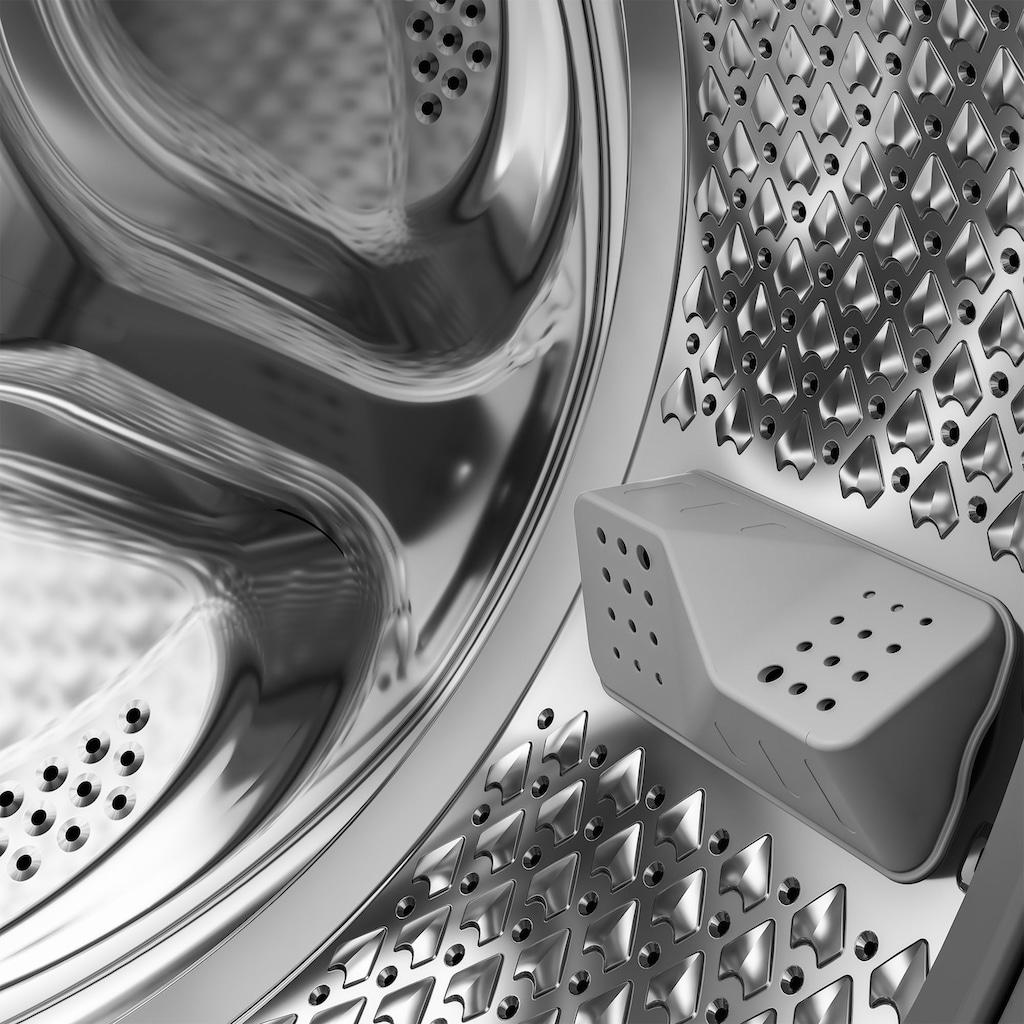 BEKO Waschmaschine »WML71463PTEMG1«, WML71463PTEMG1