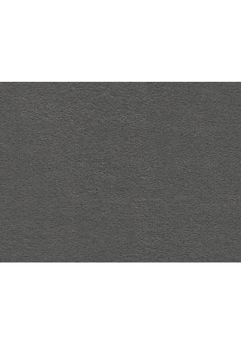 Vorwerk Teppichboden »SUPERIOR 1063«, rechteckig, 9 mm Höhe, Feinvelours, 1-farbig,... kaufen