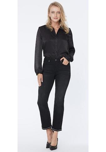 NYDJ Bootcut - Jeans »in Premium Denim« kaufen