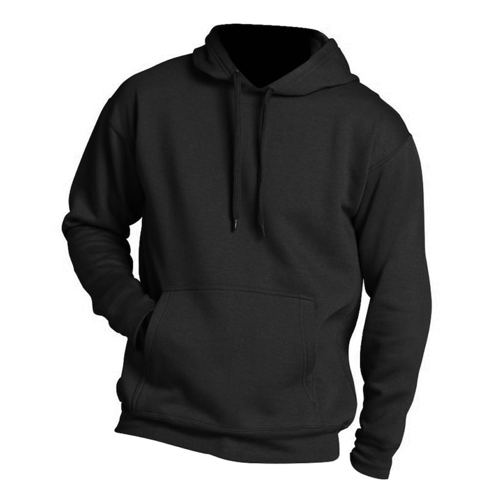 SOLS Kapuzenpullover »Slam Unisex / Kapuzen-Sweatshirt«